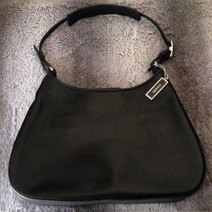 Coach vintage Girlie hobo bag
